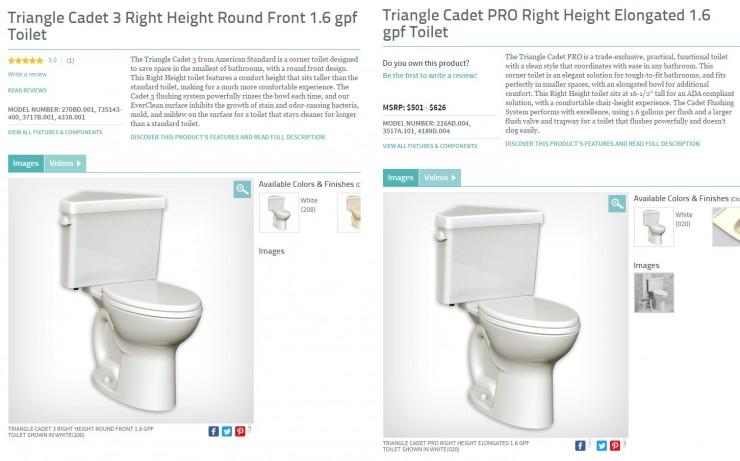 AmericanStandard_ToiletComparison